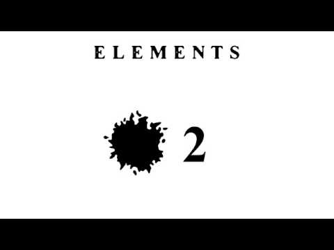 ASMR Project: Elements #2 - Digital Tongue clicking + More Triggers
