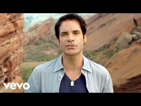 Train featuring Ashley Monroe - Bruises