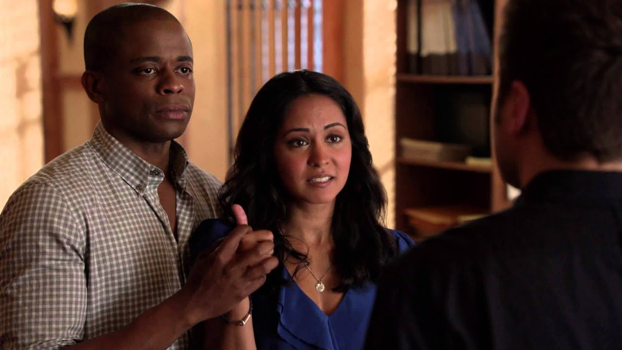 psych dating juliet When does shawn and juliet start dating on psych and ries: fictional santa barbara police department detectivespsych charactersfictional characters introduced in.