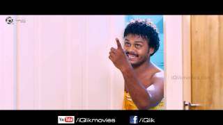 Intelligent-Idiots-Movie-Trailer-1-Sapthagiri