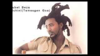 "Kichini (Temesgen Goa) - Wubet Beza ""ውበት በዛ"" (Amharic)"