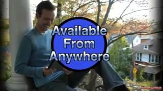 Film Streaming Streaming Film Online