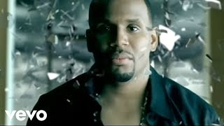 Avant - Lie About Us (ft. Nicole Scherzinger)