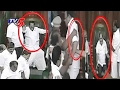 Watch: DMK MLAs Manhandle Speaker, Occupy His Chair -Exclu..