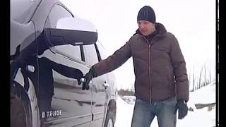 ????_2 Chevrolet TAHOE   www.skorost-tv.ru videos