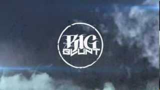 Promo Big Blunt - Sa vezi ce-ti fac cu AFO