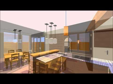 separation cuisine youtube. Black Bedroom Furniture Sets. Home Design Ideas