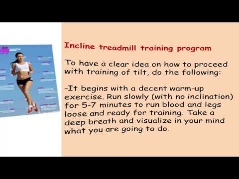 Cardiovascular Exercise Gym Equipment Adjusting The ...