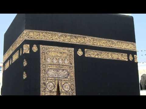القرآن الكريم : سورة النّمل Quran Translation -Ajmy: An-Naml : 27