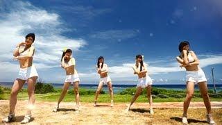 タ行-女性アーティスト/Dancing Dolls Dancing Dolls「上海ダーリン」