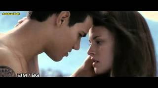 "Best Scene In The ""Twilight Eclipse"" Movie.mkv"