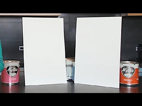 gloss enamel paint for interior doors interior design tips youtube