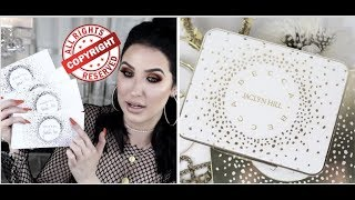 WILL JACLYN HILL BE SUED BY BECCA FOR STEALING LOGO? MANNYMUA CONFRONTS FATHERS ANTI LGBT PAST& MORE