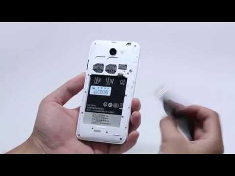 Trên tay HTC Desire 516