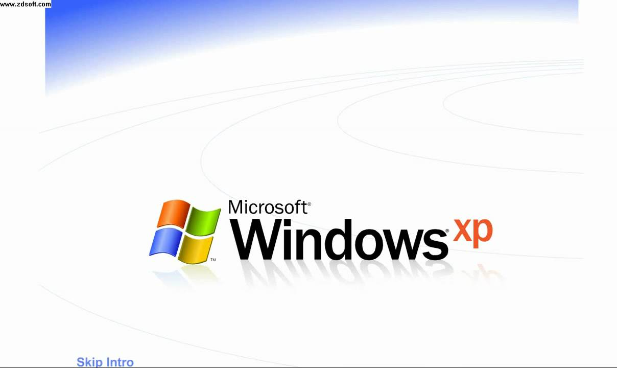 how to find hostname in windows xp