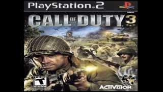 *top 10 Mejores Juegos De Guerra Ps2* [HD]- 2012