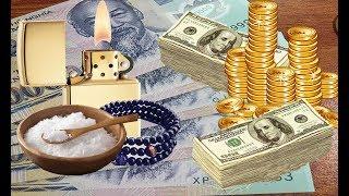 Đầu Tháng Cô Hồn Mua Gì về Nhà Giúp Cả Tháng May Mắn Xua Đuổi Tà Khí Khỏi Nhà Tiền Vàng Chật Két