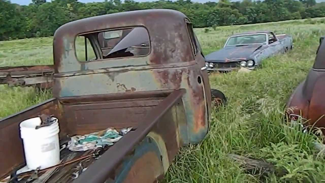 Truck Parts Pickup 1954 Chevy C10 Pick Up Images