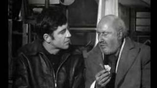 Harold Pinter's The Caretaker - The Job Offer view on youtube.com tube online.