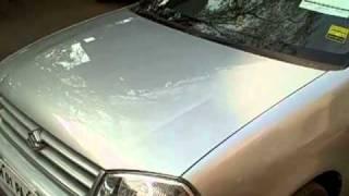 Maruti Zen LXi Petrol 2005 - Automaxx MFC Thane - 1717