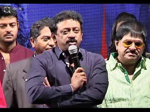 Ice-Cream-2-Movie---Audio-Launch---Ram-Gopal-Varma