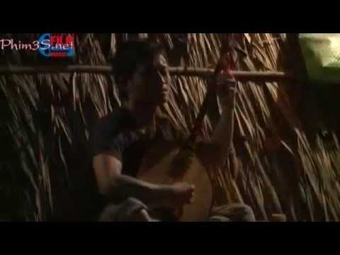 Vọng Kim Lang - Quý Bình, Thanh Nam... - Phim Sông Dài