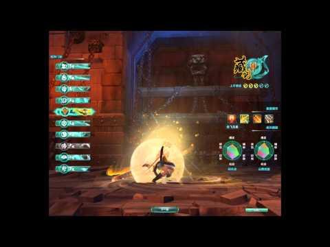 GameLandVN: Tạo hình nhân vật loli trong VLTK 3