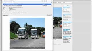 Como Salvar Fotos Bloqueadas De Sites