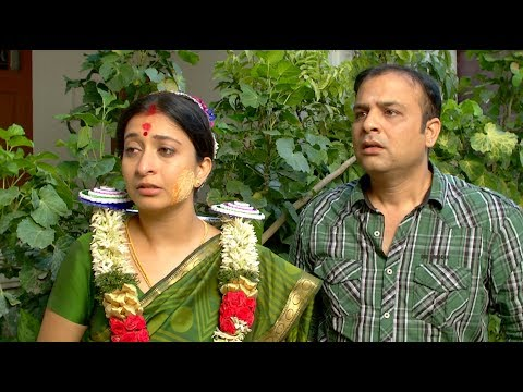 Deivamagal Episode 320, 16/05/14