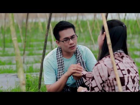 Nhạc Trữ Tình Quê Hương 2015 - Song Ca tuyển chọn