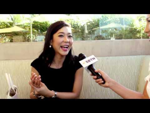 LIFE+STYLE với Thuỳ Dương: Hà Thanh Xuân chia sẻ bí quyết làm đẹp và dưỡng giọng