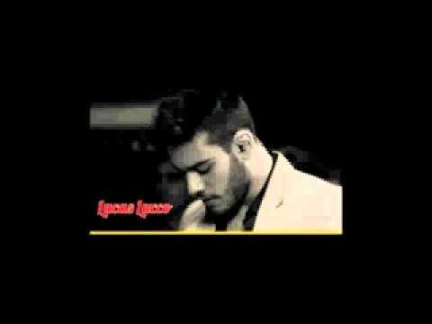 Lucas Lucco  So Nois Dois   Musica Nova 2014