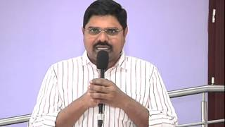 Neelakanta--amp--Madhura-Sridhar-About-Maaya