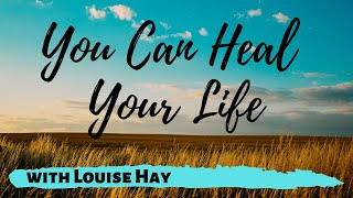 Interview with Louise Hay- You Can Heal Your Life on Raw Vegan Radio view on youtube.com tube online.