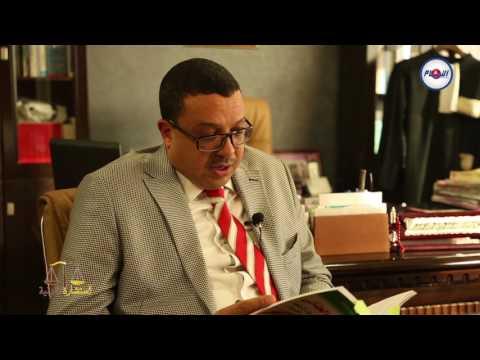 تعرفوا على عقوبة الخيانة الزوجية في المغرب