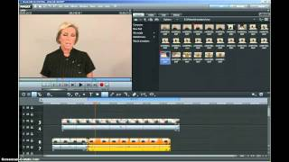 Magix Movie Edit Pro MX Plus Version 18 Tips