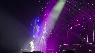 Hương Tràm - Cánh Hoa Tàn (Live)