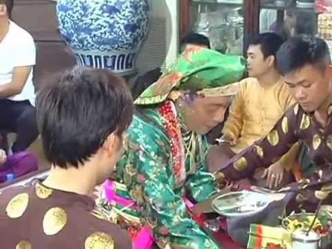 Cau duc hang hanh hau gia chau de nhi (24/6)