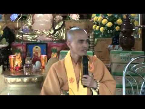 Oai Đức Câu Niệm Phật