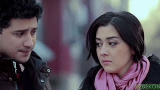 Улугбек Рахматуллаев - Чакалоклар