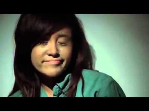 Bà Tưng đóng phim Tấm Cám