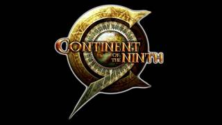 Continent Of The Ninth (C9) BGM Epic Soundtrack