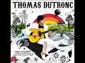 J'aime plus paris - thomas dutronc