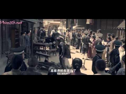 Xem Phim Kho Báu Đẫm Máu full HDThuyết Minh   phần 1