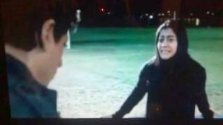 New Hindi Movie My Name Is Khan Part 1 MY NAME IS KHAN