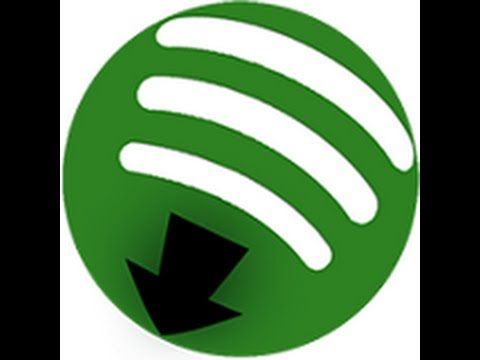 How to Download Music Free 2014 (From Spotify To iTunes)