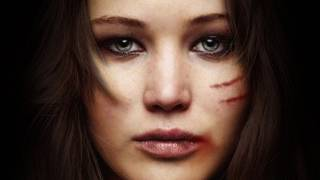 The Hunger Games Official Trailer 2011 Movie Teaser HD