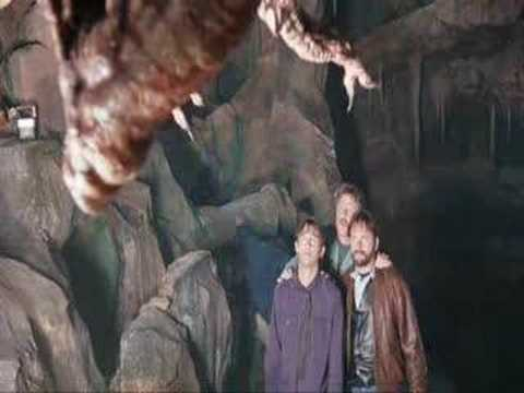 "Stephen King ""IT"" Part 2 - YouTube"