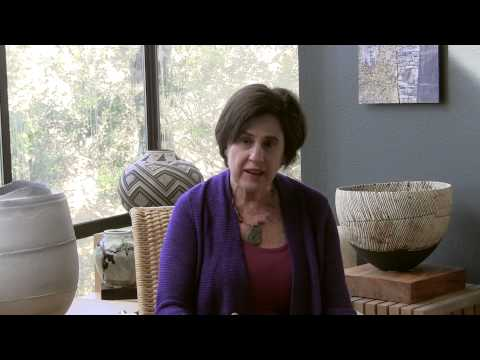 Paula, Living with Alzheimer's: Woman On A Mission Eps. 02