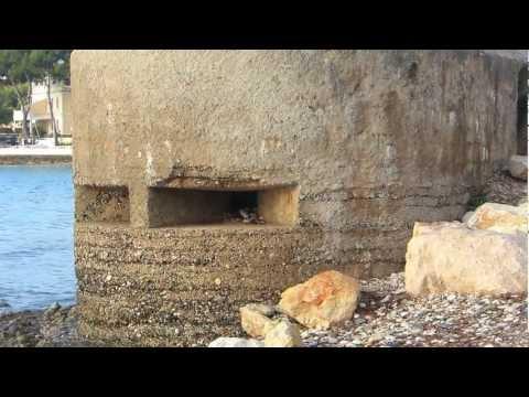 The Bunker [HD]